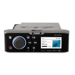 FUSION UD750 Color Display Marine Entertainme …