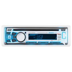 Boss Audio MR762BRGB Single DIN Bluetooth Ena …