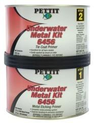 Underwater Metal Kit 6456 - Pettit Paint