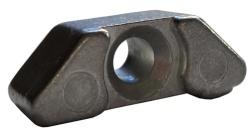 Genuine Yamaha Aluminum Cylinder Crankcase or …
