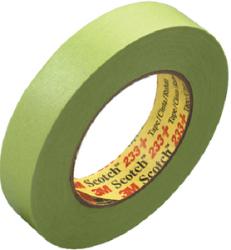"2"" Paint Masking Tape - 3m™"