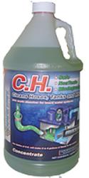 C.H. Hose/Holding Tank Cleaner, Gal.