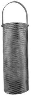 Perforated Basket Strainer - Perko