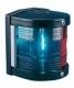 Aqua Signal Navigation Bi-Color Light, Black
