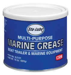 Marine Grease For Boat Trailer Wheel Bearings …