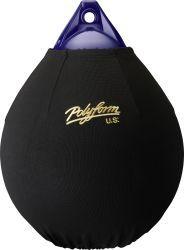 Polyform EFC-A4, Elite Fender Cover for A4 Bo …