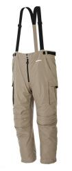F1 Hybrid Pants (Tan, Large)