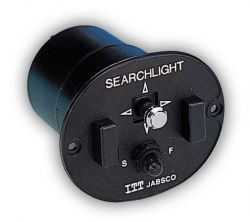 iteme20671 pc99_3 remote control marine spotlights & searchlights iboats com jabsco searchlight wiring diagram at mifinder.co