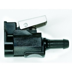"Yamaha Female Quick-connector with 1/4""  …"