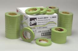 "3/4"" Paint Masking Tape - 3m™"