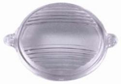 Spare Lens W/ Gskt. - Perko