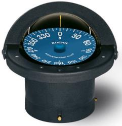 Supersport Compass, Flush Mount, 4 1/2&qu …