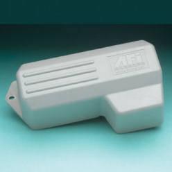 Waterproof Wiper Motor, 1.75 Lb, 80 Degrees,  …