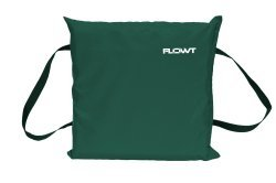 Boat Cushion - Green