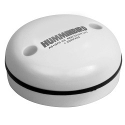 Humminbird AS GPS HS Precision GPS Antenna w/ …
