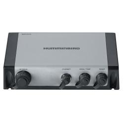 Humminbird SM1000 Sonar Module - Speed/Temp E …