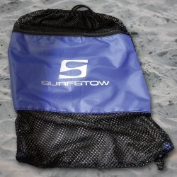 SUP Bag - All Purpose Board Bag/Carry Bag