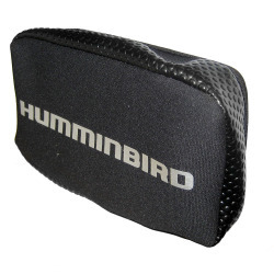 Humminbird UC H5 HELIX 5 Cover