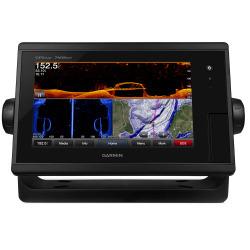 Garmin GPSMAP® 7608xsv - Preloaded La …