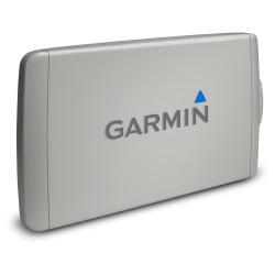Garmin Protective Cover f/echoMAP™  …