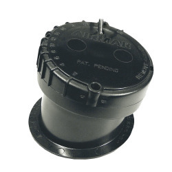 Faria Adjustable In-Hull Transducer - 235kHz, …