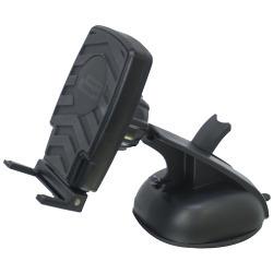 Bracketron Si Smartphone Dash Mount
