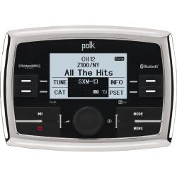 Polk Audio UltraMarine WB/USB/SiriusXM Ready/ …