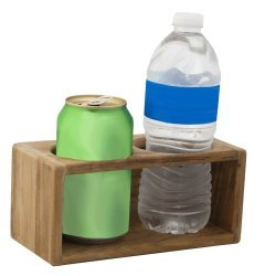 Drink Rack; Two