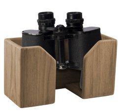 Binocular Rack