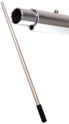 5-9' Perfect Pole - Swobbit