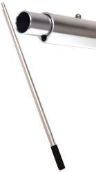6-11' Perfect Pole - Swobbit
