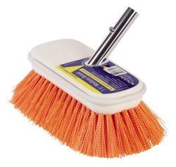 Meduim Deck Brush