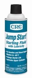 Starting Fluid, 11oz - CRC