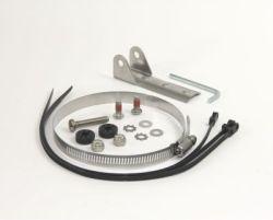 Trolling Motor Transducer Hardware Adapter Tr …