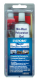 Seacare Fiberglass Repair Kit, 2oz - Evercoat