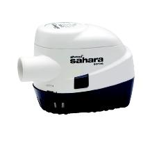 Attwood Sahara Automatic Bilge Pump 1100 GPH  …