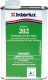 202 Marine Fiberglass Solvent Wash, QT - Inte …