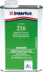 216 Special Boat Paint Thinner, PT - Interlux