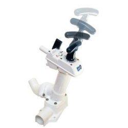 Pump Assembly for 29090 - ITT Jabsco