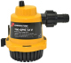 "Pro-Line Manual Bilge Pump 750 GPH 3/4""  …"