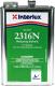 2316N Marine Reducing Solvent, Quart - Interl …