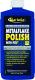 Ultimate Metalflake Polish w/PTEF, 16 oz.