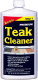Premium Teak Cleaner, 32oz - Star Brite