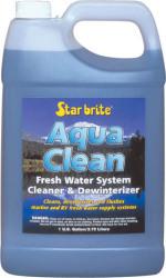 Aqua Clean, Gallon - Star Brite