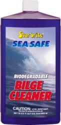 Sea Safe Bilge Cleaner, 32oz - Star Brite