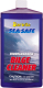 Sea Safe Bilge Cleaner, 32oz - Star Brite