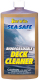 Sea Safe Deck Cleaner, 32oz - Star Brite