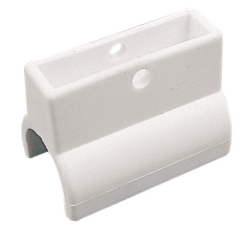 Rail Mount Bow Sockets Pair SeaDog Line
