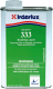 333 Mariner Brushing Liquid, QT - Interlux