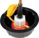 Compressor Adapter - SportsStuff